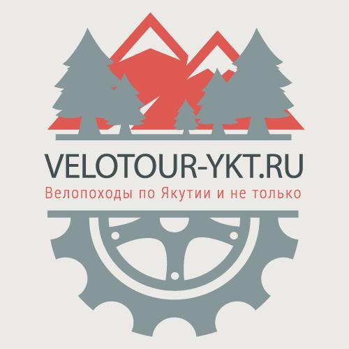 velotour-ykt